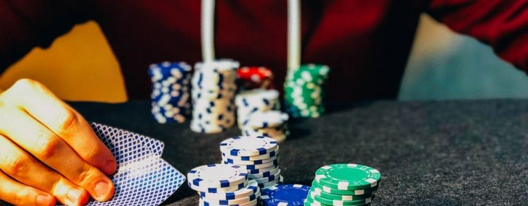 Tips For Better Casino Gambling – Gambling