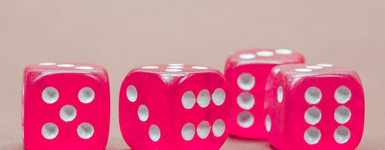Online Casino Games – Guide For New Casino Players