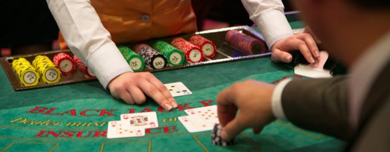Ideal Online Casino Applications Leading Application