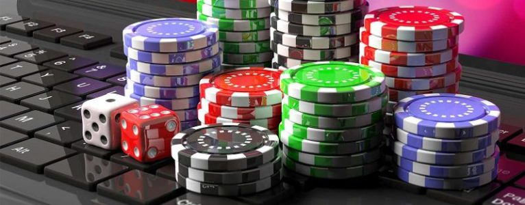 Michigan Legalizes Online Casino Poker And Also Casino Gamings