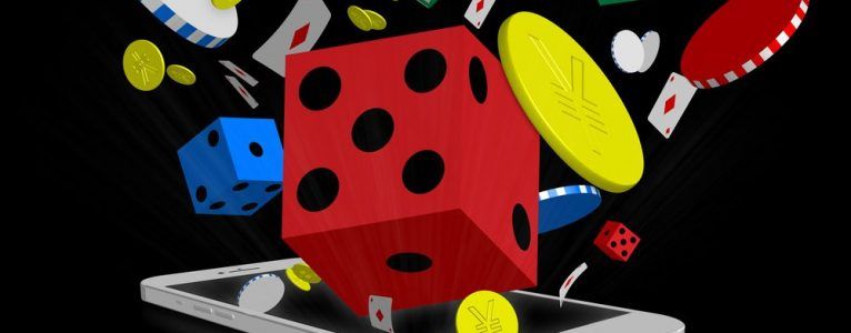 Ideal Gambling Establishments Online Ranked