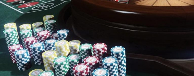 Play & Find The Finest Poker Games Online