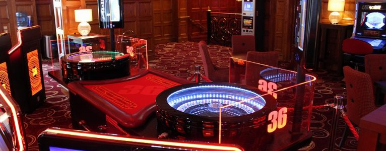 The Most Effective Complimentary Casino Gamings Online Ports Of Las Vega