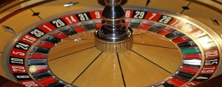 How To Manage A Poor Online Casino