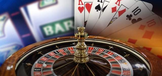 Gambling And Also Internet Search Engine Like Google