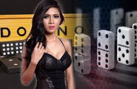 Play live casino sites online casinos the most reliable in Cambodia