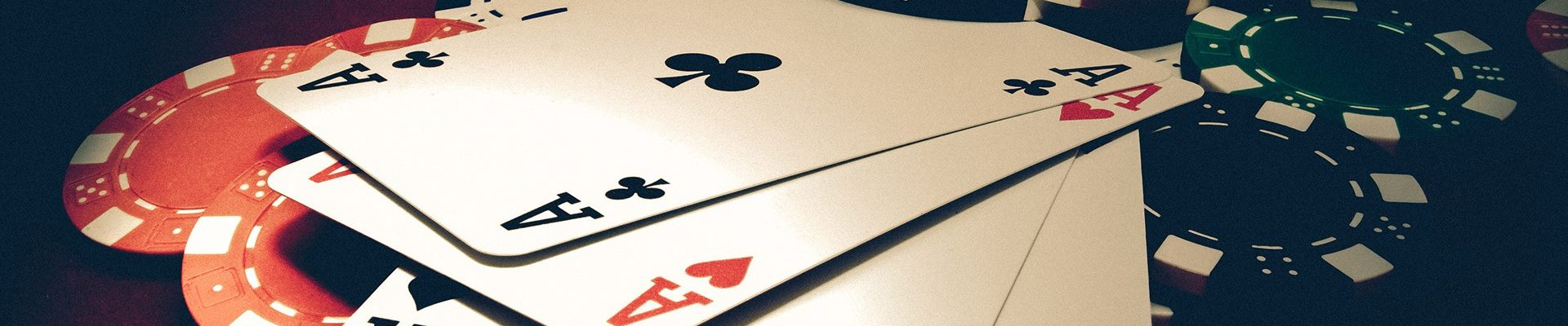 Who Else Desires To Know The Thriller Behind Poker?