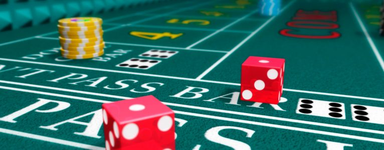 Online Gambling And The Google Approach