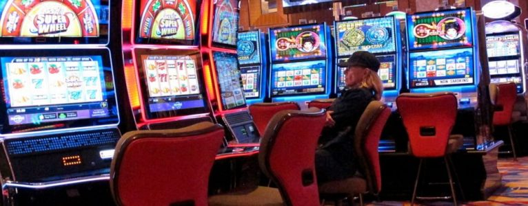 Ways You Can Obtain Even More Online Casino While Investing Much Less