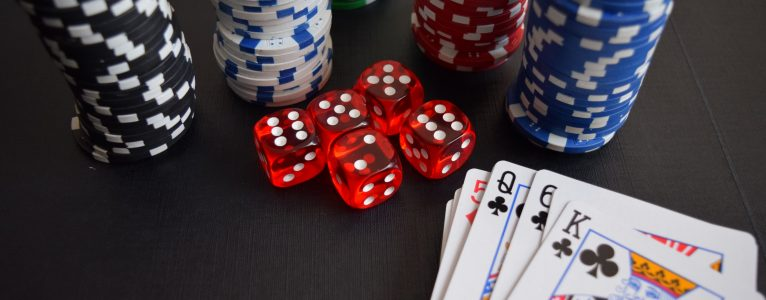Improved Slot Game: Play The Online Game Of Reels