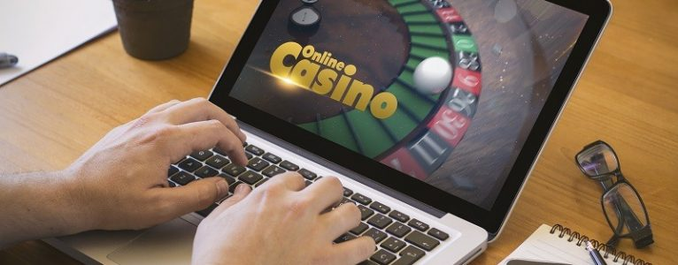 What You Need To Do Gambling before You're Left