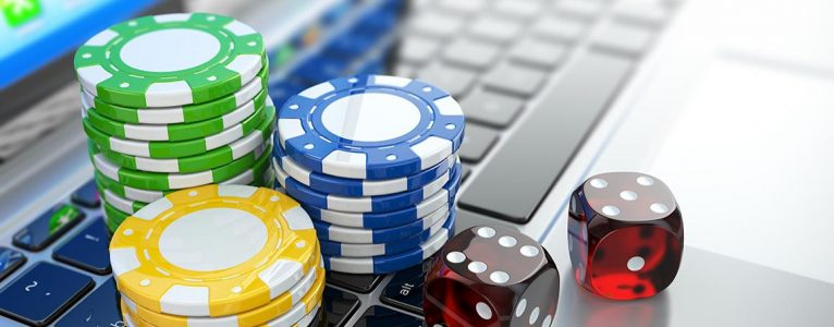 Way To Save Lots Of Money Funds Using Gambling