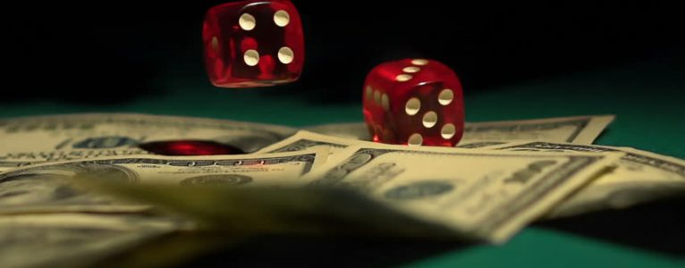A Surprising Truth Regarding Poker Uncovered