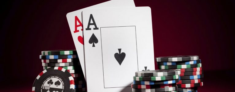 Consideration To Online Gambling