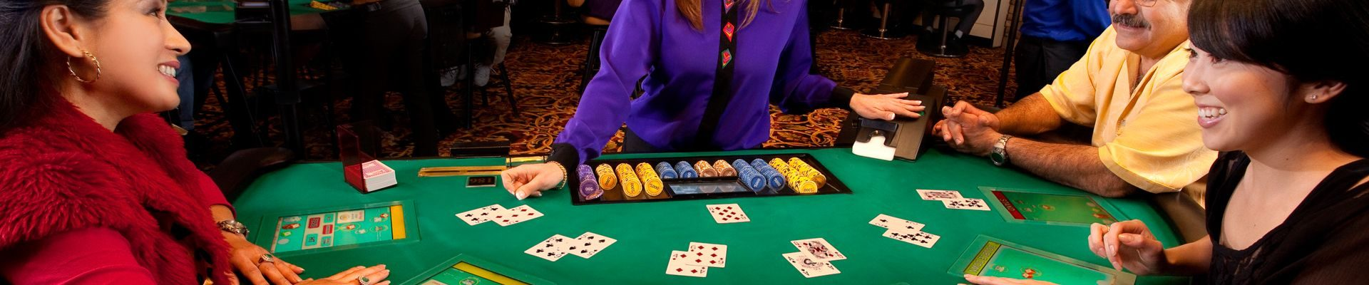 SixWays You should utilize Online Betting To Change into Irresistible To Clients