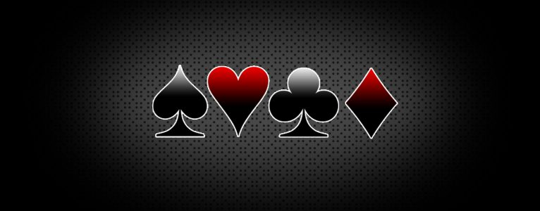Superb Methods To Get The Most Out Of Your Casino