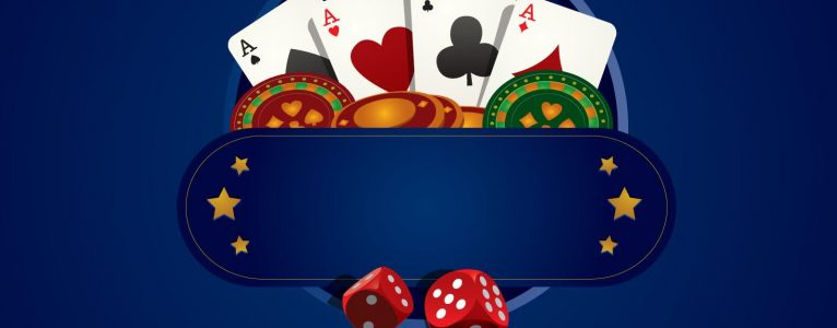 Revolutionize Your Gambling With These Straightforward-peasy Ideas
