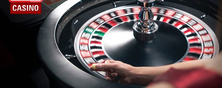 Issues While you First Begin Gambling Because of Science
