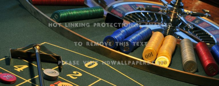 Casino Made Easy Even Your Youngsters Can Do It