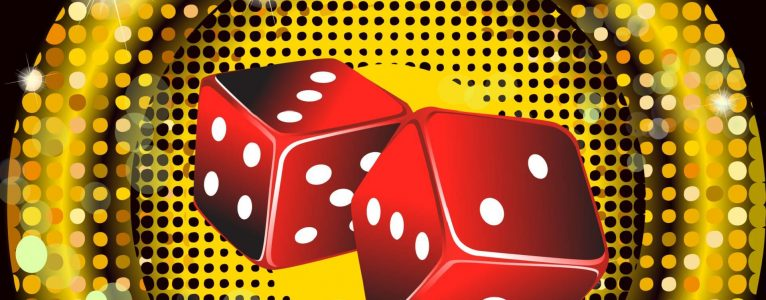 Evidence That Online Casino Is Precisely What You're Searching For